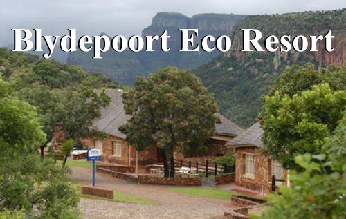 Blydepport_Eco_Resort_1