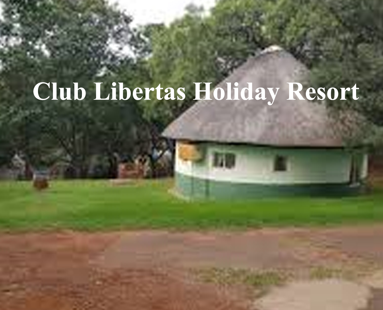 Club_Libertas_Holiday_Resort