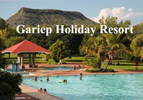 Gariep_Holiday_Resort_1
