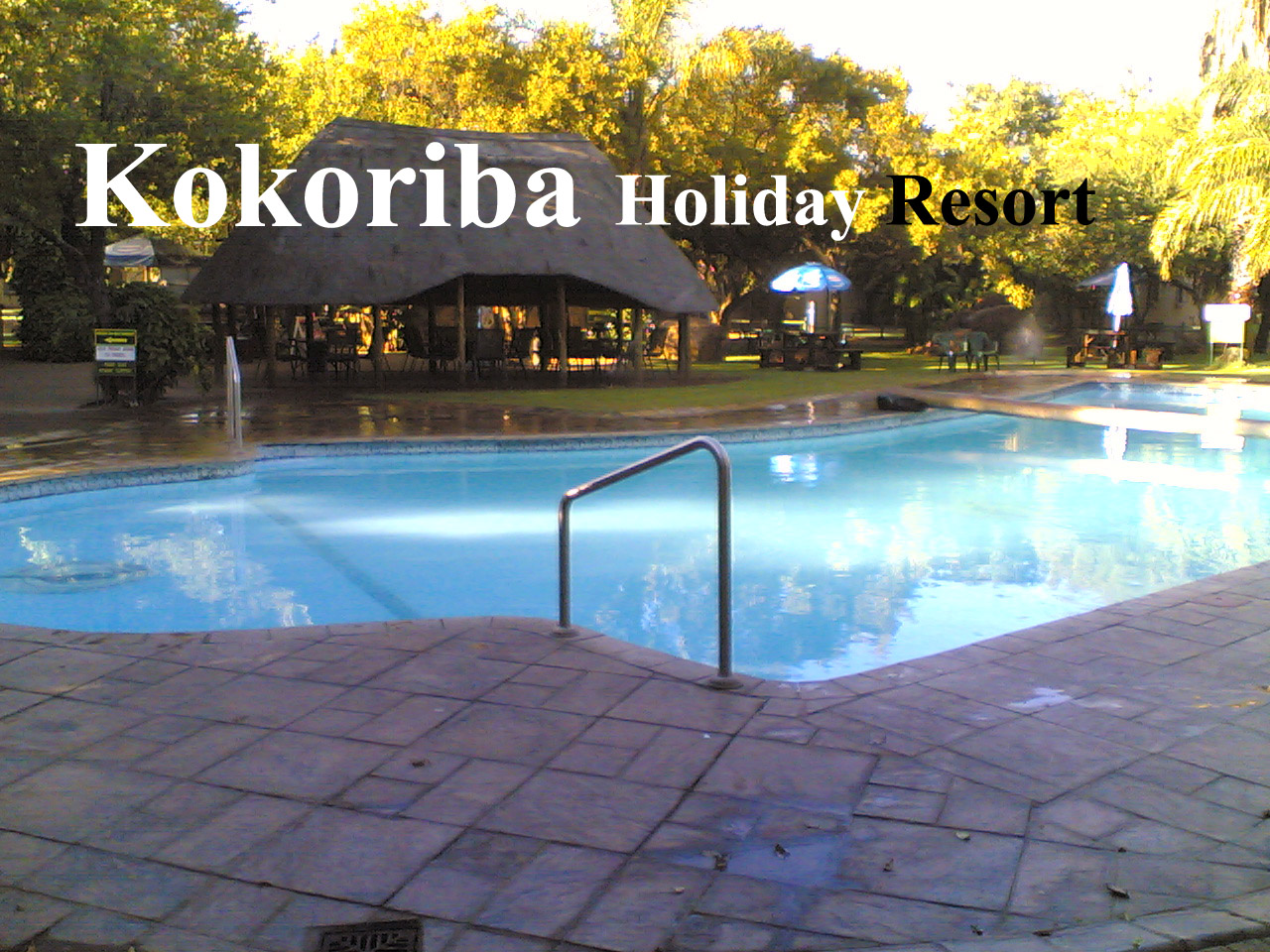 Kokoriba_Holiday_Resort