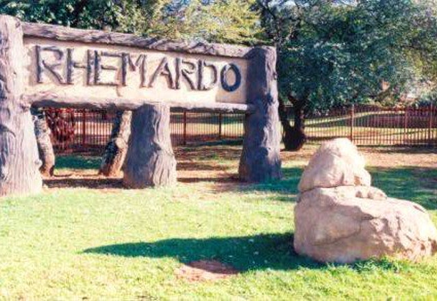 Rhemardo_Holiday_Resort