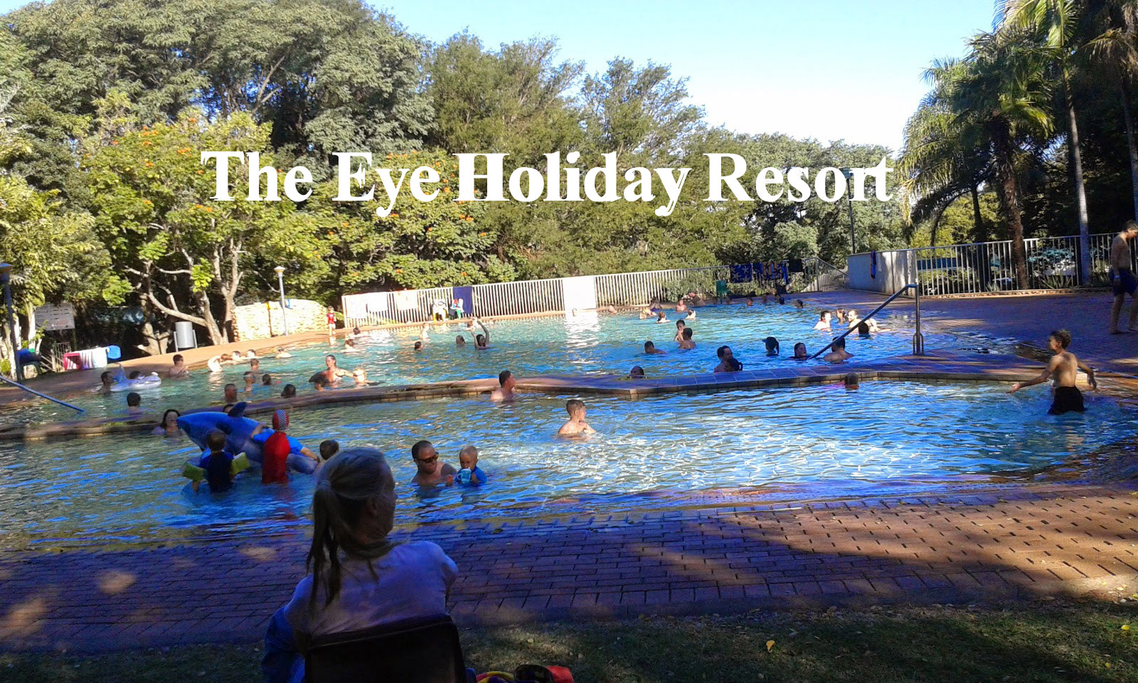 The_Eye_Holiday_Resort_2