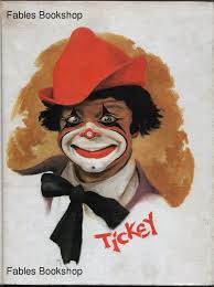 Tickey_the_clown_1.jpg?822