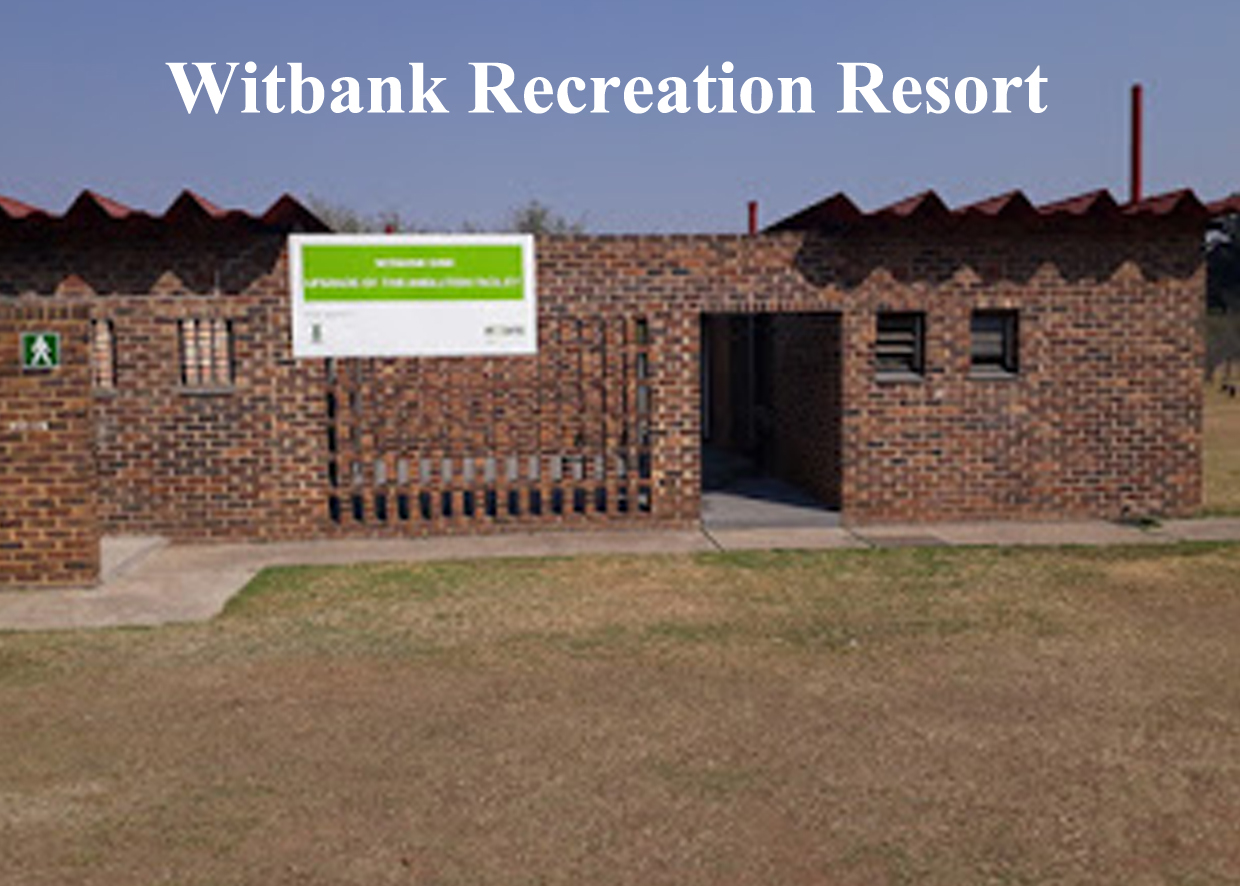 Witbank_Recreation_Resort_1jpg